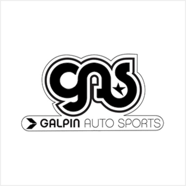 GalpinSports_Logo