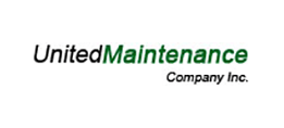 united-maintenance-logo-261x118