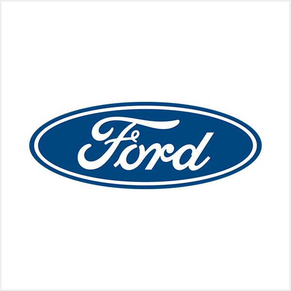Ford_2017