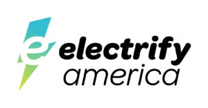 Large-Electrify-America-logo-horizontal-full-color-206