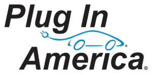 Plug-In-America-Electric-Vehicle-Advocacy-and-Education