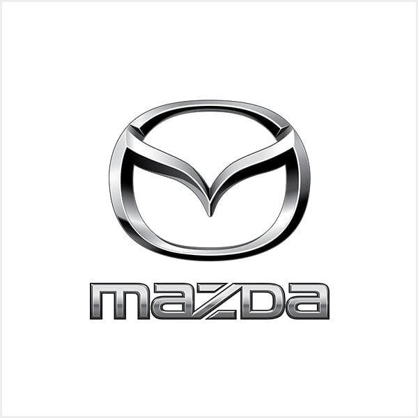 Logo_LAAS_Website_Template_Mazda