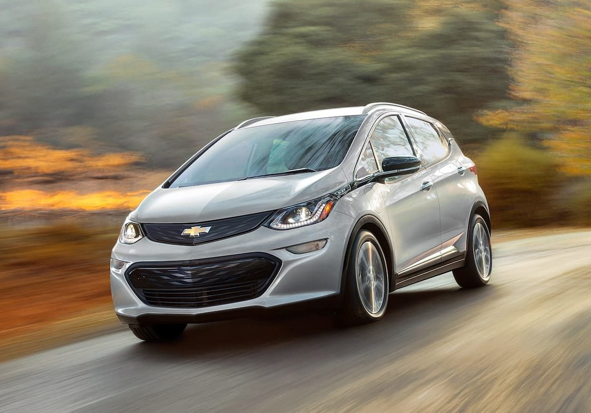 chevy-2019-bolt-ev-ext-gal-05 (1)